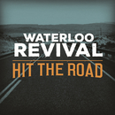 Hit The Road/Waterloo Revival