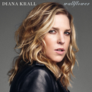 Wallflower/Diana Krall