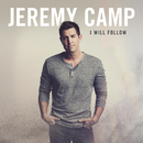 Christ In Me/Jeremy Camp