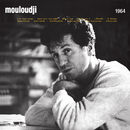 Chanson pour X 1964/Mouloudji