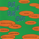 Out Of Our Idiot/Elvis Costello & The Attractions