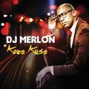 Koze Kuse/DJ Merlon