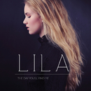 The Day You'll Find Me/Lila