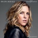 Wallflower (Deluxe Edition)/Diana Krall