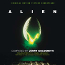 Alien/Jerry Goldsmith