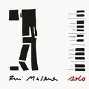 Solo/Rui Massena
