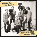 Keep An Eye On Summer - The Beach Boys Sessions 1964/The Beach Boys