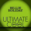 Billie Holiday: Verve Ultimate Cool/Billie Holiday