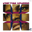 Expansions/McCoy Tyner