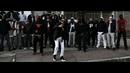Mauvais Djo (feat. Ixso, Worms-T, Solo Le Mythe)/Kaaris