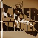 Lasermannen/Jocke