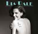 My Poet's Love/Lia Pale