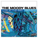 Live At the BBC 1967-1970 (BBC Version)/The Moody Blues