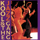 Kool Jazz/Kool & The Gang