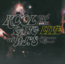 Live At P.J.'s/Kool & The Gang