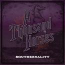 Travelin' Man/A Thousand Horses
