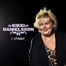 I staden/Kikki Danielsson
