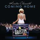 Coming Home (Live)/Kristin Chenoweth