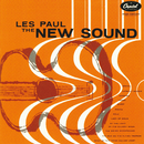 The New Sound/Les Paul