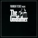 The Godfather (Original Soundtrack Recording)/Nino Rota