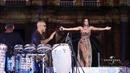 Te Amo Família (Live)/Babado Novo, Carlinhos Brown