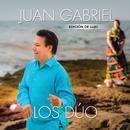 Los Dúo (Deluxe)/Juan Gabriel
