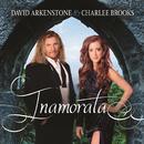 Inamorata/David Arkenstone, Charlee Brooks