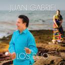 Los Dúo/Juan Gabriel