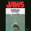 Jaws (Music From The Original Motion Picture Soundtrack)/John Williams