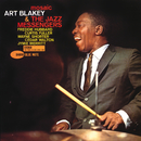 Mosaic/Art Blakey, The Jazz Messengers