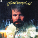 Bloodline/Glen Campbell