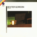 Clubhouse (Remastered 2015)/Dexter Gordon