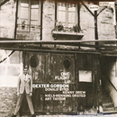 One Flight Up (Remastered 2015)/Dexter Gordon