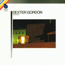 Clubhouse(Remastered 2015)/Dexter Gordon