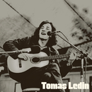 Restless Mind (Bonus Track Version)/Tomas Ledin