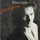 Lookin' For A Good Time (Bonus Track Version)/Tomas Ledin
