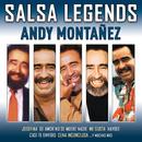 Salsa Legends/Andy Montañez