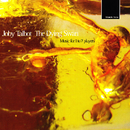 Talbot:The Dying Swan, music for 1 - 7 players/Joby Talbot
