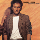 The Human Touch (Bonus Track Version)/Tomas Ledin