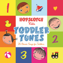 Hopscotch Kids Toddler Tunes/Kids Choir