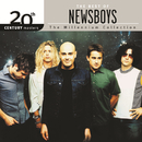 20th Century Masters - The Millennium Collection: The Best Of Newsboys/Newsboys
