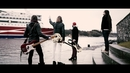 New Day Rising/Von Hertzen Brothers