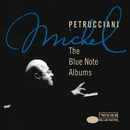 The Blue Note Albums/Michel Petrucciani