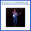 Somethin' 'Bout You Baby I Like/Glen Campbell
