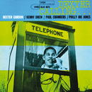 Dexter Calling (Remastered 2015)/Dexter Gordon