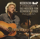 Das Märchen vom gezogenen Stecker (Live)/Niedeckens BAP