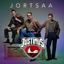 Jortsaa/Justimus
