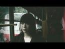 Be My Last/宇多田ヒカル