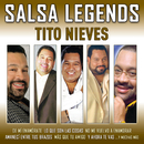 Salsa Legends/Tito Nieves