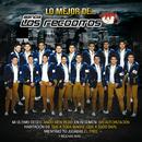 Lo Mejor De.../Banda Los Recoditos